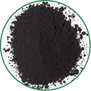 Iron Oxide CI77499
