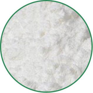 Zinc Oxide 4.8%