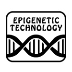 epigenetic technology