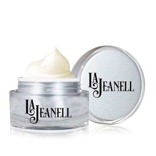 Moisturizer Hyaluronic Acid | Professional Skin Care | LaJeanell